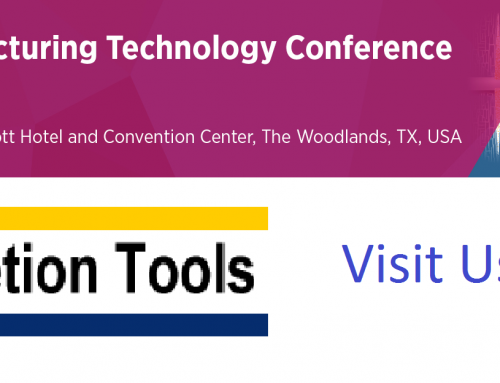 SPE Hydraulic Fracturing Technology Conference